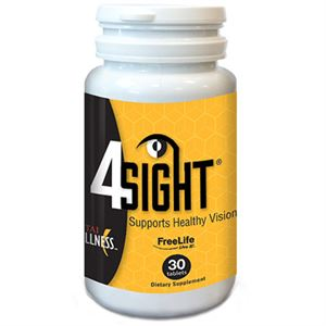 Picture of 4Sight™