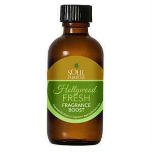Picture of Hollywood Fresh Fragrance Booster